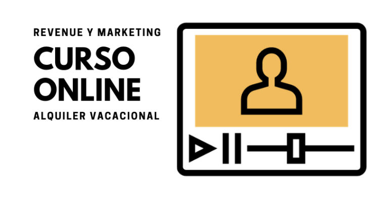 Formación sobre marketing en alquiler vacacional